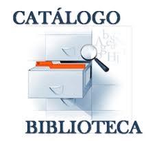 catalogo-biblio