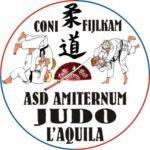 amiternum-judo