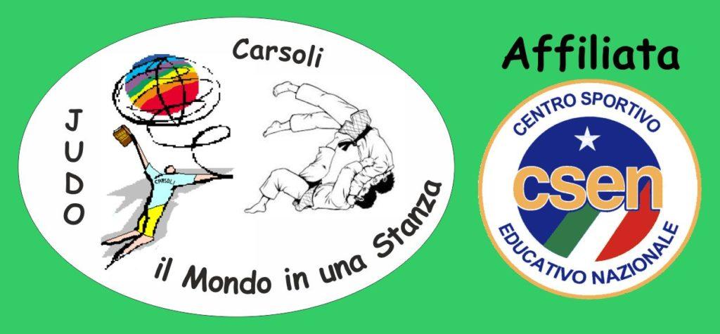 striscia-judo-2