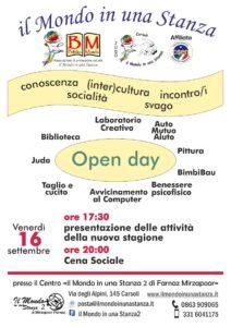 volantino-open-day-web