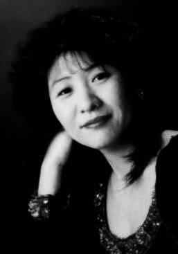 Yuri Takenaka